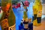 Botellas Hinchables Publicitarios :: Ideales para bebidas