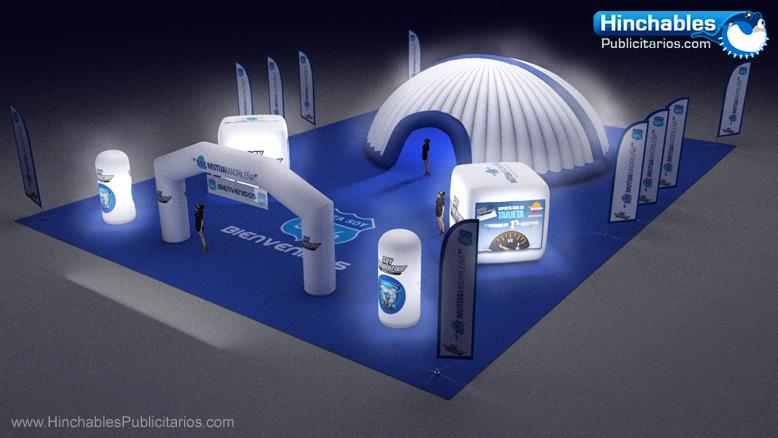 Proyectos y diseño 3D
