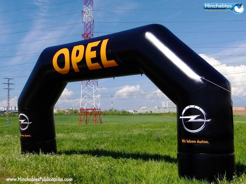 40-arco-hinchable-opel