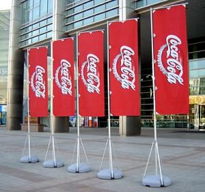 Banderas Promo