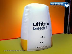 Inhalador Hichable Ultibro