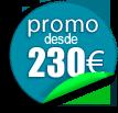 promo-280