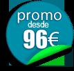 promo-345