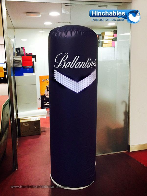 totems-ballantines-01