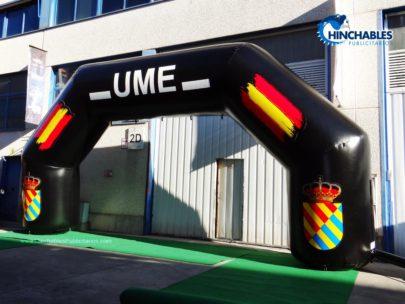 Arco UME