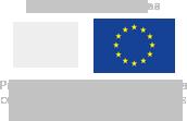 Conformidad Europea